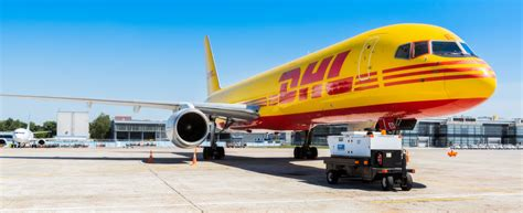 dhl expands airfreight plus network to russia and cis global trade magazine