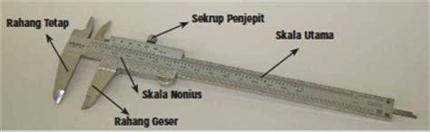 Jangka Sorong 0 05 8 novhieta sari praktikum konsep dasar ipa 1 pengukuran