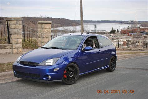 2002 ford focus svt 2002 ford focus svt pictures cargurus