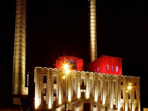 kraftwerk für zuhause kraftwerk in rottweil nahe freiburg mieten partyraum und