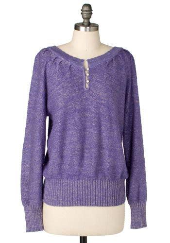 Sugar Sweater vintage sugar plum sweater mod retro vintage vintage clothes modcloth