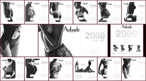 Calendrier Aubade 2013 Calendar For Fashion Search Results Calendar 2015