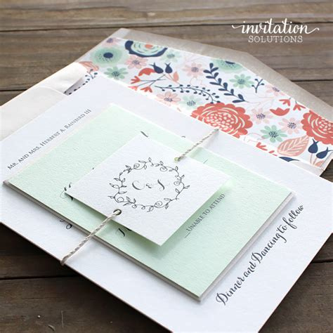 a wedding invitation review invitation solutions reviews ratings wedding
