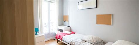 comforts of home paris comforts of home 60 rue didot student accommodation
