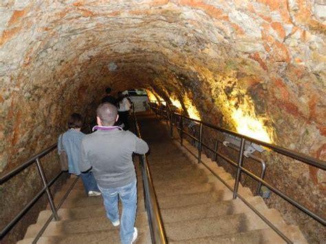 ingresso grotte di castellana ingresso biglietteria foto di grotte di castellana