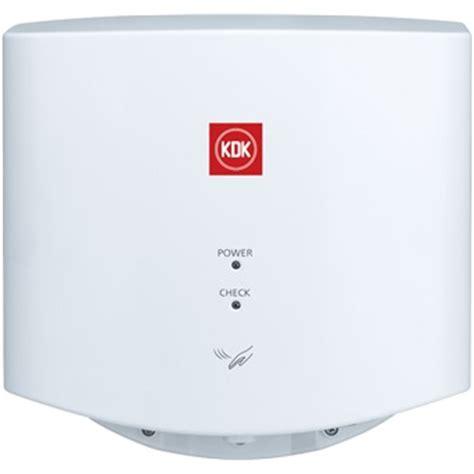 Accessoires Karcher 1197 by Kdk Dryer T09bb Small Electrical Appliances Horme