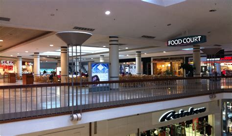 food court design india the future of food courts in shopping malls