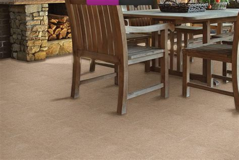 choosing the right type of outdoor rug smart carpet blogs