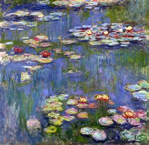 The Most Famous Paintings by List Of Top 10 Most Famous Paintings In History