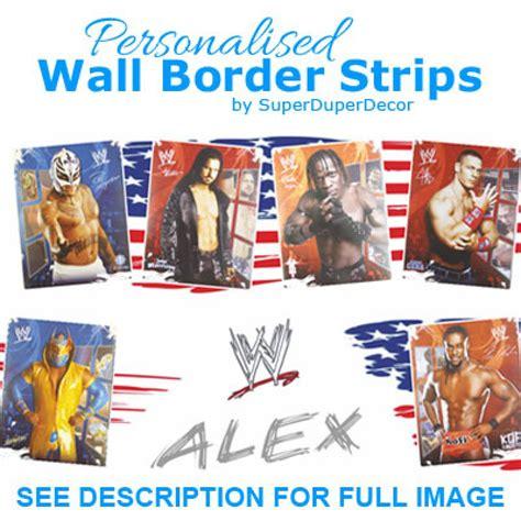 wwe wallpaper border for boys bedroom wwe wallpaper border for boys bedroom chevroletsoccer com