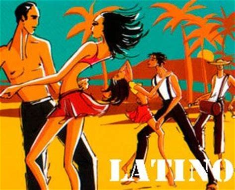 latino house music latino music radio in english bestradio fm listen radio online free