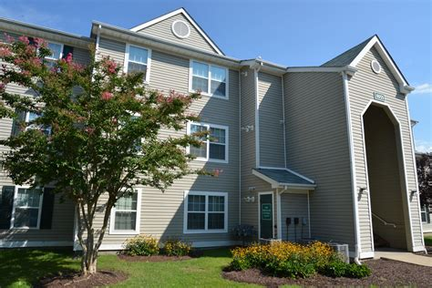4 bedroom apartments in chesterfield va mallard cove apartments for rent in midlothian va 23112