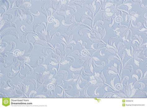blue vinyl wallpaper vinyl wallpaper texture royalty free stock photos image