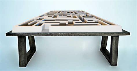 giochi da tavolo roma escape room i giochi da tavolo ispirati alle stanze della