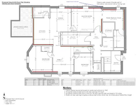 Basement Apartment Floor Plans Basement Apartment Floor Plans Basement Apartments Homedesign Livingrooms Room Ideas