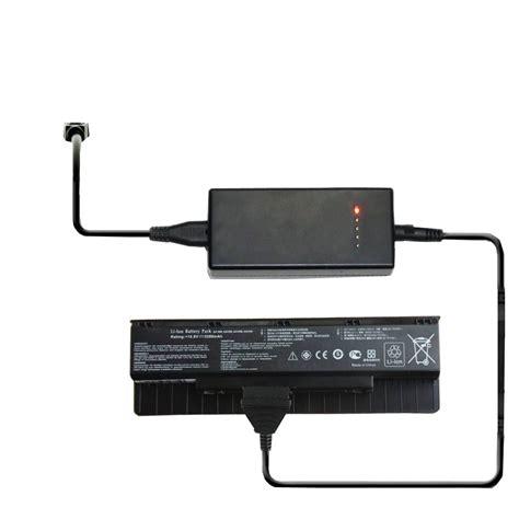 Asus Laptop Battery Charging external laptop battery charger for asus a31 n56 a32 n56 a33 n56 n56v n56vj