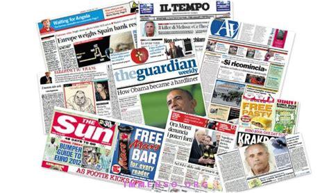 giornali di cucina in edicola giornali e riviste cemambiente