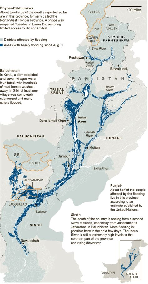 maps of rivers in rivers