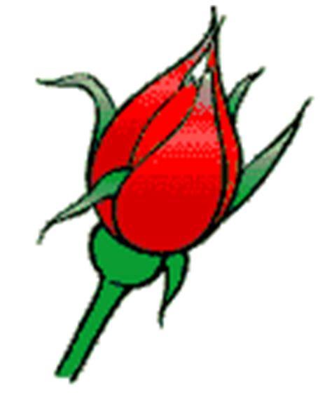 imagenes rosas gif rosas im 225 genes animadas gifs y animaciones 161 100 gratis