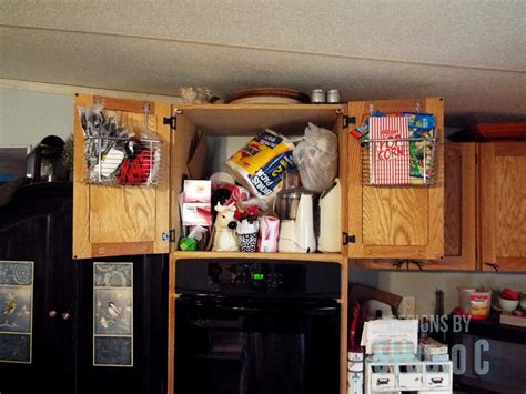 how to add a shelf to a cabinet add a shelf to an existing cabinet