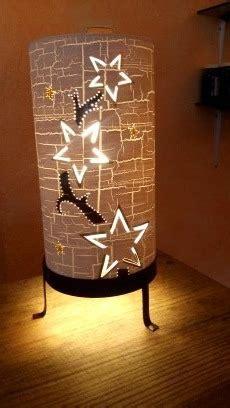 lamparas de buro  en mercado libre