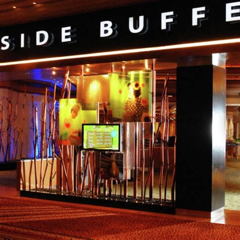 mandalay bay front desk bayside buffet mandalay bay