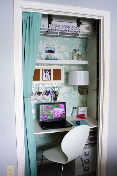 The Brand Closet by Gorgeous Quot Closet Office Quot Sayeh Pezeshki La Brand Logo And Web Designersayeh Pezeshki La
