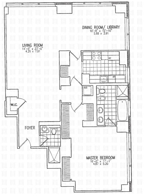 100 chrysler building floor plan house structural 100 chrysler building floor plan house structural