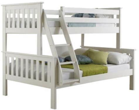 cheap triple bunk beds 17 best ideas about triple sleeper bunk bed on pinterest