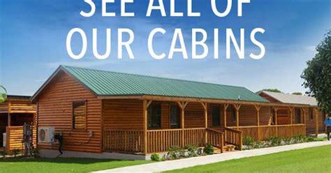 ulrich cabins log home manufacturer in ulrich log cabins