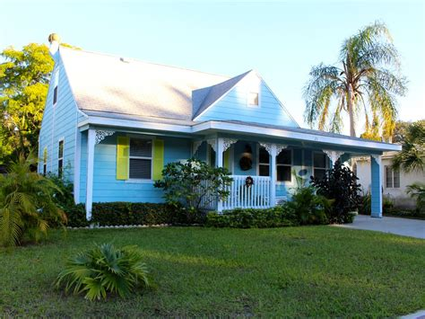 Cottages Clearwater by Dunedin Cottage To Clearwater Vrbo