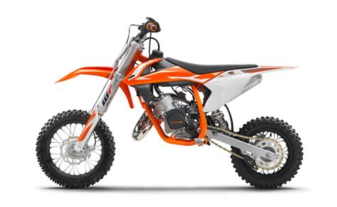 Ktm 50 Sx Price Ktm 50 Sx 2018 P H Motorcycles Ltd