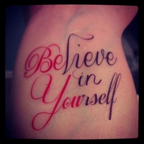 tattoo self love latin tattoo quotes self love quotesgram