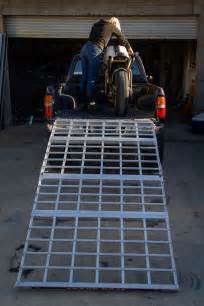 pickup truck bed accessories best 25 pickup truck rs ideas on pinterest dog r