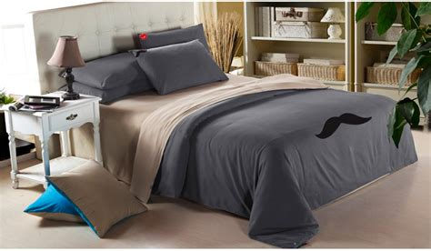 comforters for mens bedrooms men bed sheets home ideas