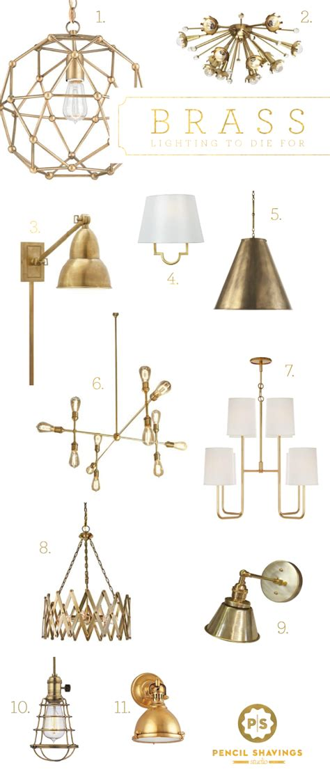 brass bathroom lighting fixtures brass bathroom lighting fixtures 28 images polished