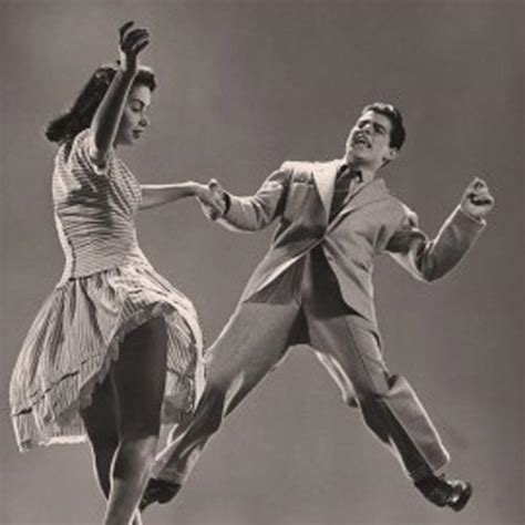 swing dance music playlist image gallery lindy dance