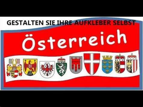 Kfz Kennzeichenhalter Aufkleber by Kfz Aufkleber Kennzeichenhalter Beschriften F 252 R 214 Sterreich