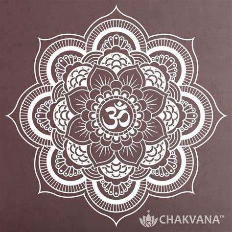 tattoo mandala indien les 568 meilleures images du tableau mandalas sur