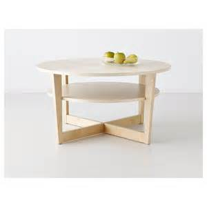 Ikea Vejmon Coffee Table Vejmon Coffee Table