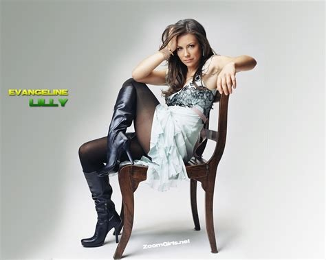 wallpaper zoom girl evangeline lilly sexy wallpapers 1280x1024 nude models and
