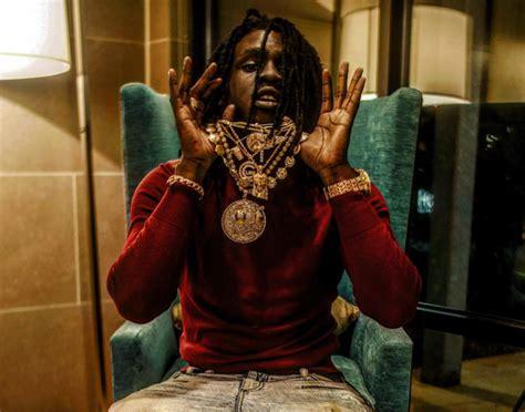 Chief Tone Media Trap Beats For Sale Rap Beats For | chief keef type beat hunnids wegotbeats com hip hop