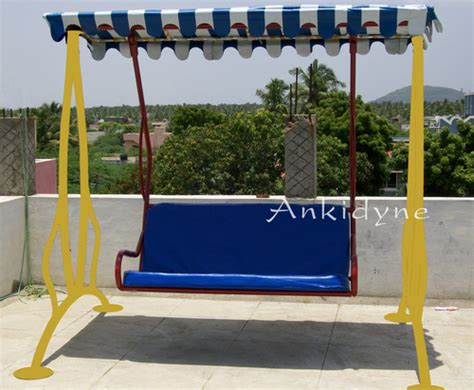 garden swing india outdoor swing in chennai suppliers dealers traders