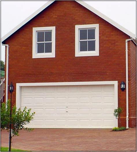 Garage Door Supply Co by Garage Door Supplies Pietermaritzburg Projects Photos
