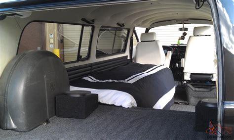 volkswagen bus 2016 interior 100 volkswagen van 2016 interior volkswagen type 2