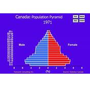 Population And Demographic Trends – Friducation