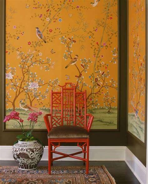 chinoiserie interior design 29 interior designs with chinoiserie theme messagenote