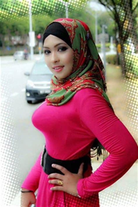 galery foto hijab sexy jilboobs hijaboobs twitter
