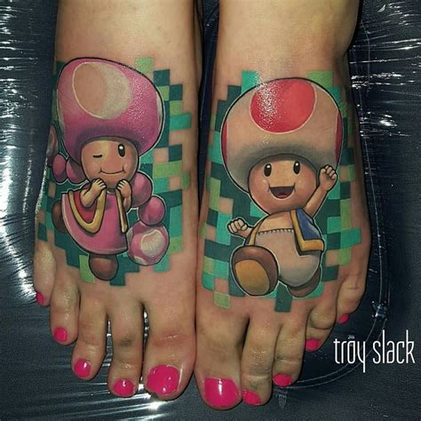 super smash bros tattoo best 25 mario ideas on nintendo