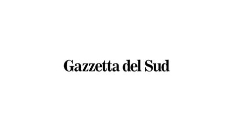 carrefour porto bolaro gazzetta sud 6 dicembre 2017 centro commerciale